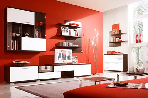 interior-design-natural-interior-colour