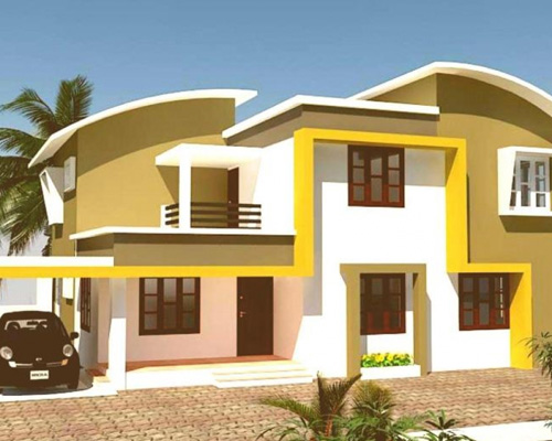 Best Painters Home Painting Contractors In Bangalore