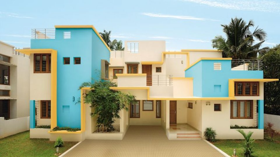 house_exterior_paint_colour_asian_paints306868851