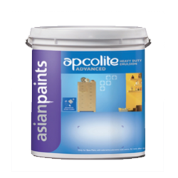 asian_paints_apcolite_advanced_emulsion.png