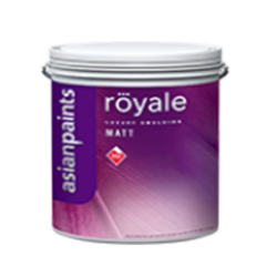 royale-matt