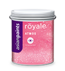 Royale Atmos