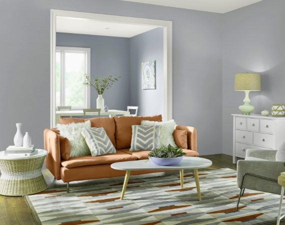 interior-home-painting-services
