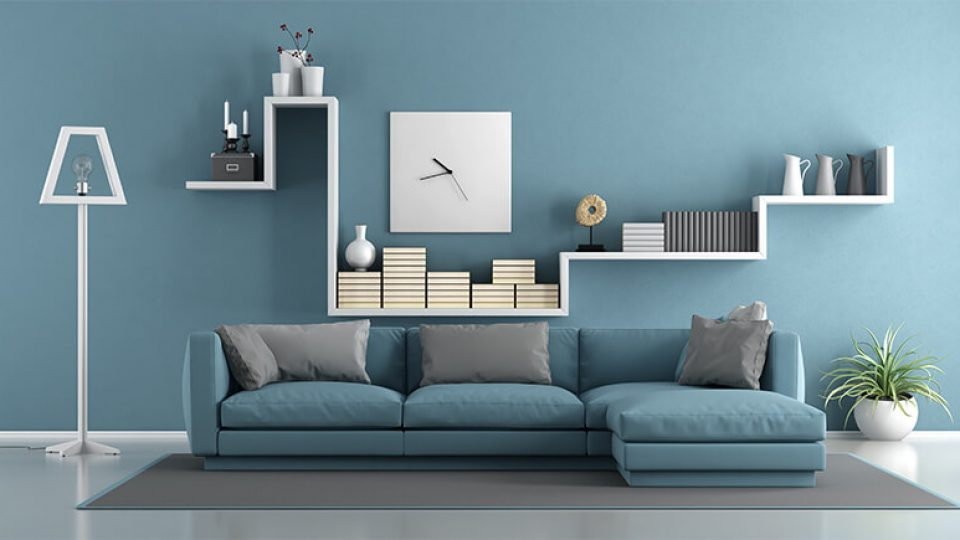 interior-home-painting-services-2