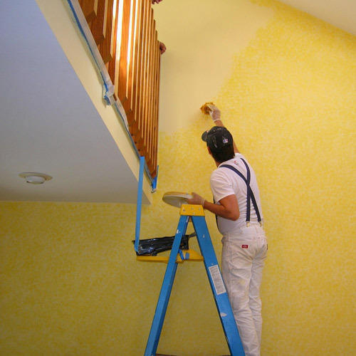 Quality-Painting-Servicesh-1